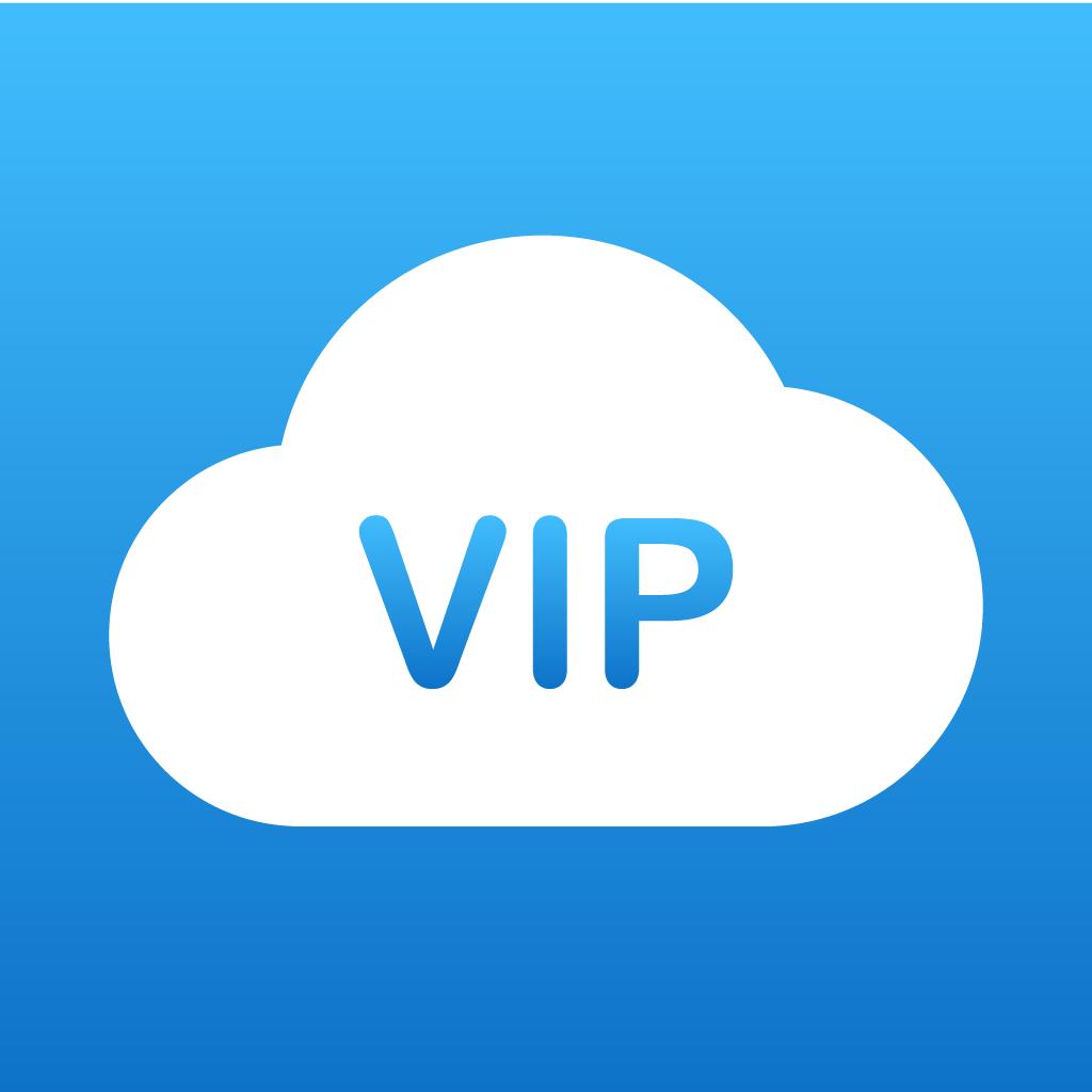 vip浏览器,公众号:泥鳅哥,泥鳅哥网站:niqiuge.com