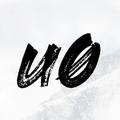 新版unc0ver-支持iOS12越狱<br>12.0 - 12.1.2